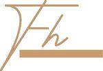 Dr. Frank Harris III Logo
