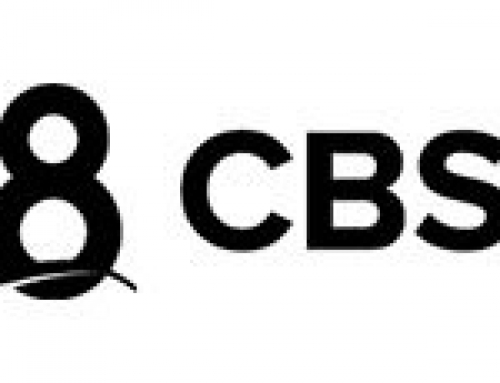 CSU Ethnic studies course bill awaits governor decision